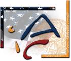 https://www.uibk.ac.at/americancorner/stylesheets/images/aci-logo-140x120px.png