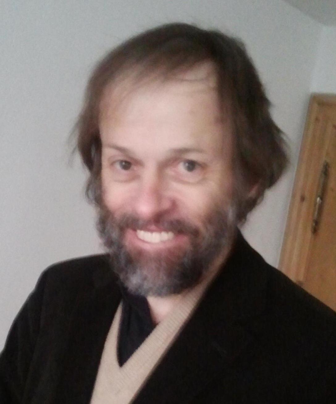Philipp Herdina