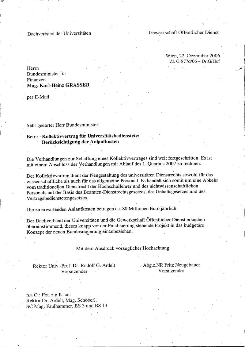 abgerufen - Versetzungsantrag Beamte Muster