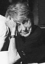 Erika Danneberg