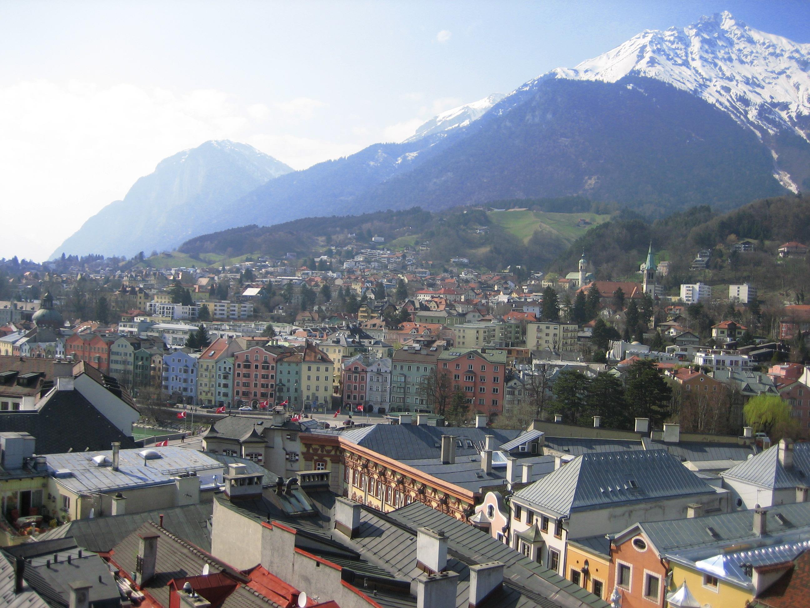 Innsbruck_Rechteck