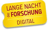 [https://www.uibk.ac.at/events/info/2020/images/lange-nacht-der-forschung.png]