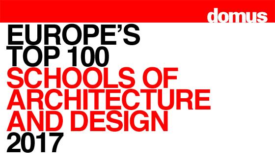 Fakult t f r architektur universit t innsbruck - Beste architektur uni europa ...