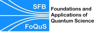 Foundations and Applications of Quantum Science