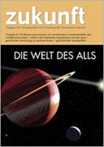 Deckblatt Ausgabe 01 | 08