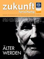 Deckblatt der Ausgabe 02 | 14