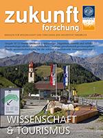 Deckblatt der Ausgabe 02 | 15