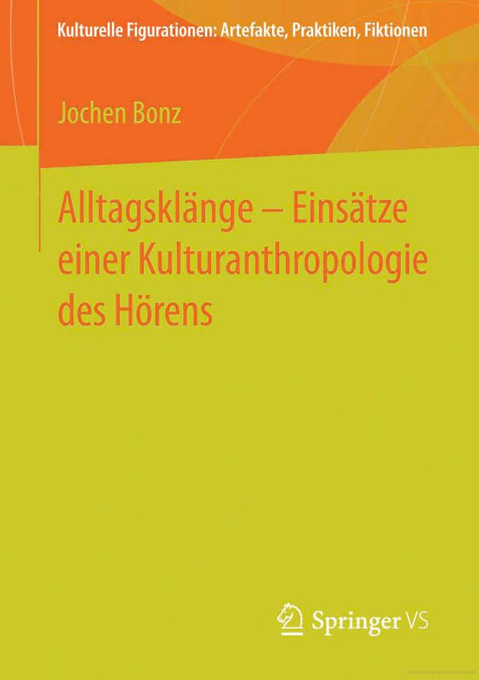 Cover Bonz 2015