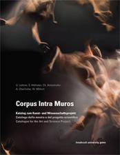 Cover Corpus Intra Muros