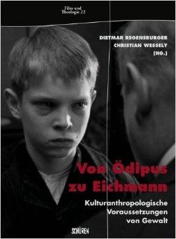 Cover Film und Theologie