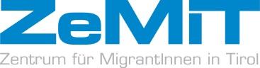 Logo ZeMiT