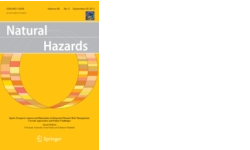natural_hazards_sm_news.jpg