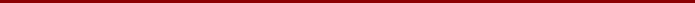 balken-dunkelrot