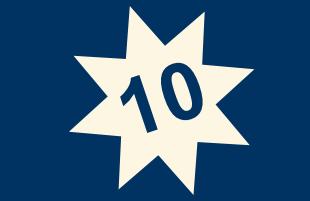 Fenster 10