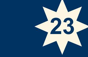 Fenster 23