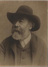 Ignaz Vinzenz Zingerle