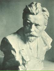 Franz Kranewitter
