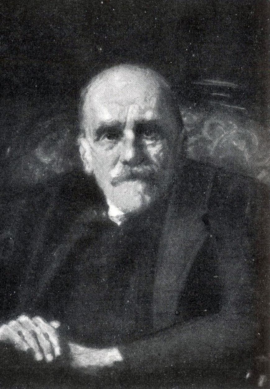 Konrad Zwierzina