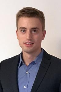 2017-09 Franz Insam