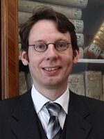 Martin Schennach