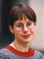 Mag. Veronika Schönegger