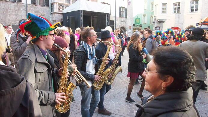 Mardi Gras 2015 3