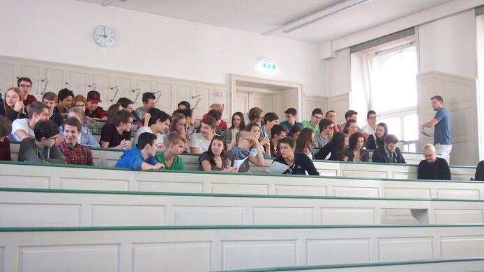 School visit APP 24.6.15 3