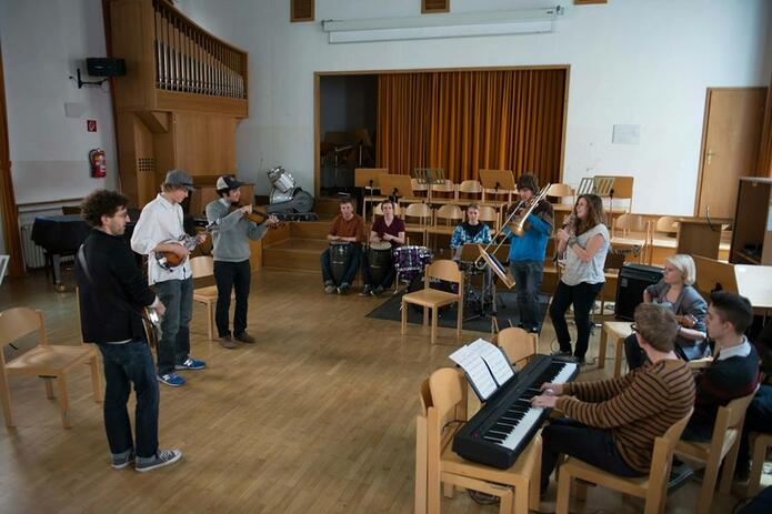 BigBandBorg Workshop_27