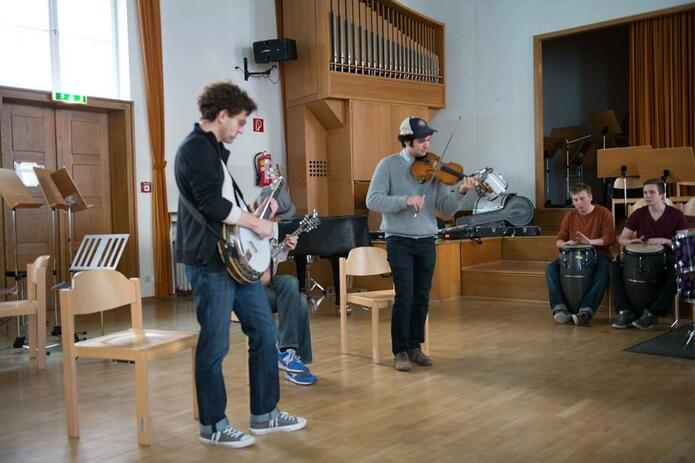 BigBandBorg Workshop_26