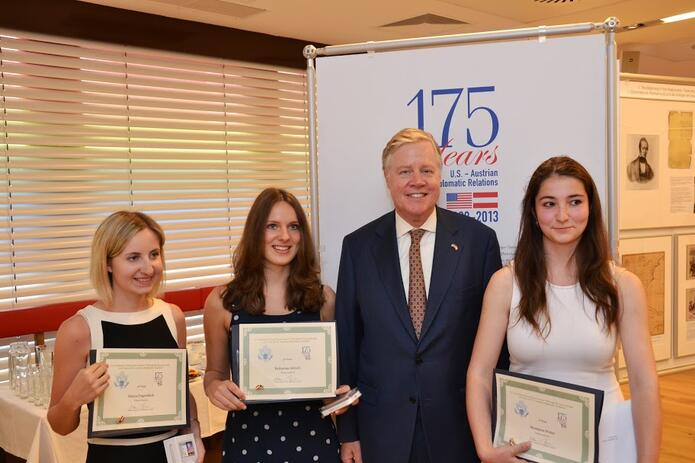 175 Years Essay Contest_07