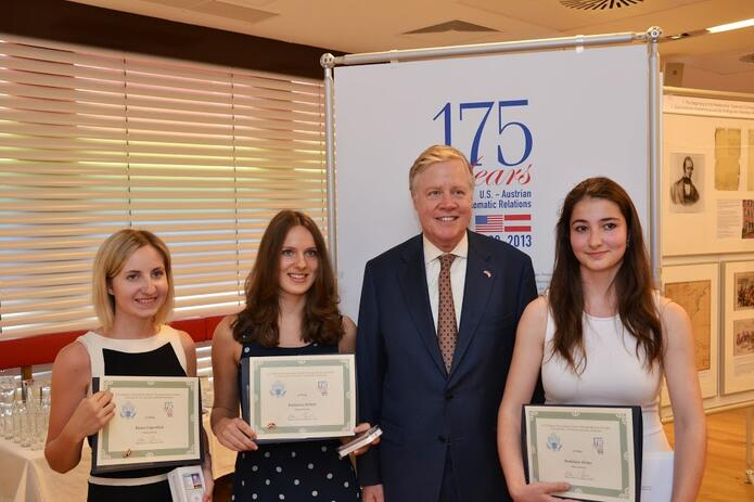 175 Years Essay Contest_08