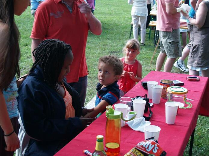 Independence Day BBQ 2013_51