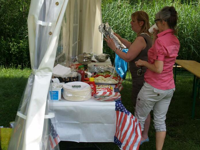 Independence Day BBQ 2013_65