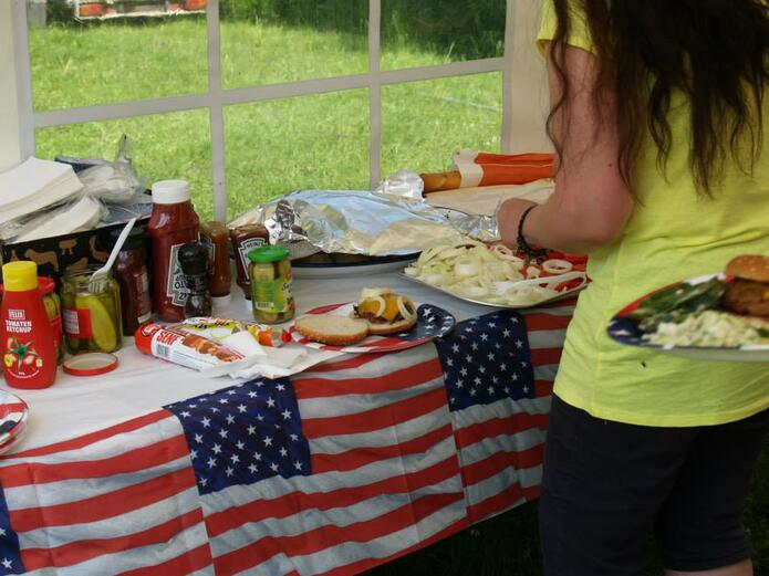 Independence Day BBQ 2013_68