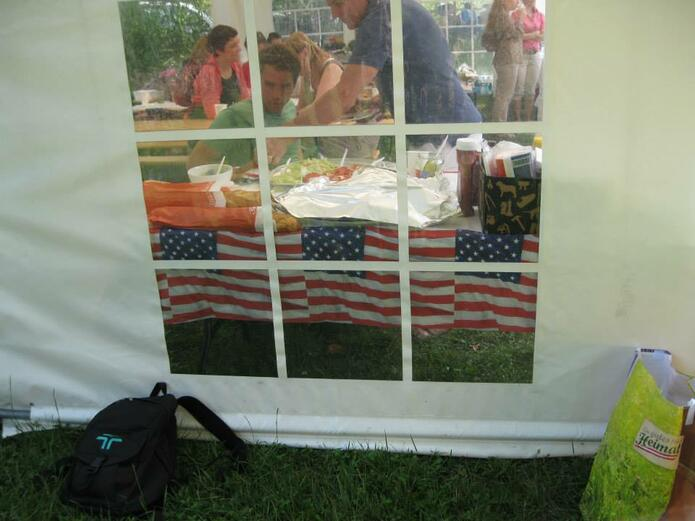 Independence Day BBQ 2013_27