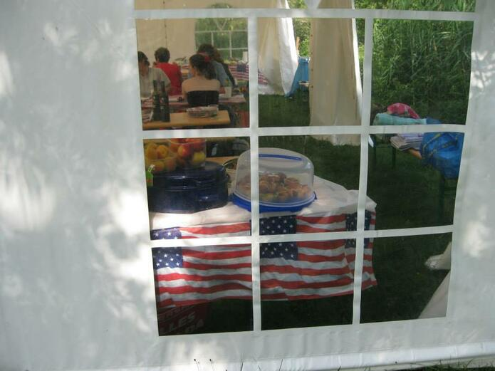 Independence Day BBQ 2013_28