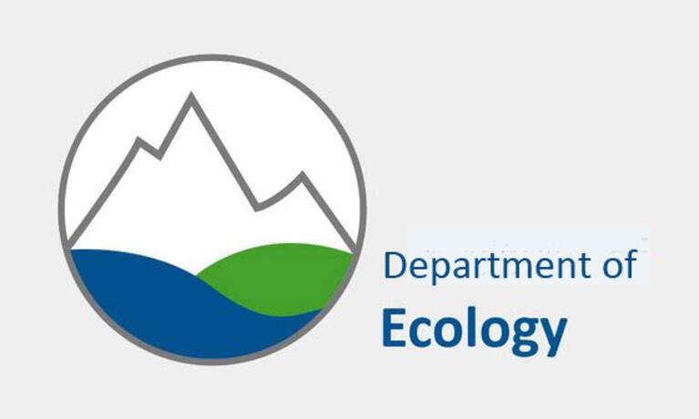 deep ecology essay Self accountability essay army yo soy un hombre sincero analysis essay noah research ecology deep paper december 20, 2017 @ 2:10 pm.