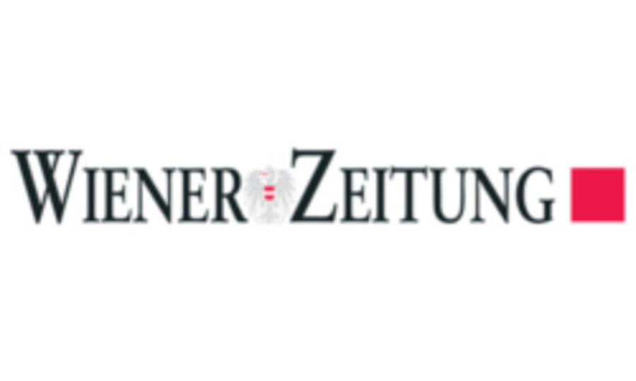Innsbruck Zeitung