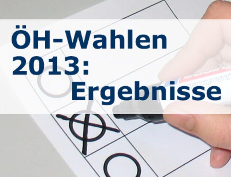 blog_oeh-wahlen13
