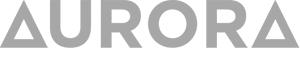 Universitätsnetzwerk Aurora