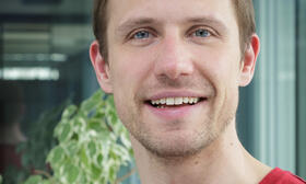 Tyrolean Quantum Physicist Receives ERC Grant