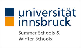 Summer Schools and Winter Schools