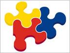 Logo der Psychologischen Beratungsstelle