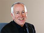 Profilbild von o.Univ.-Prof. Dr. Roland Psenner