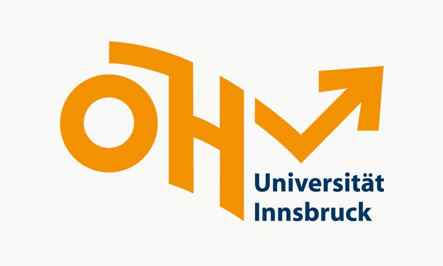 Logo der Österreichischen HochschülerInnenschaft
