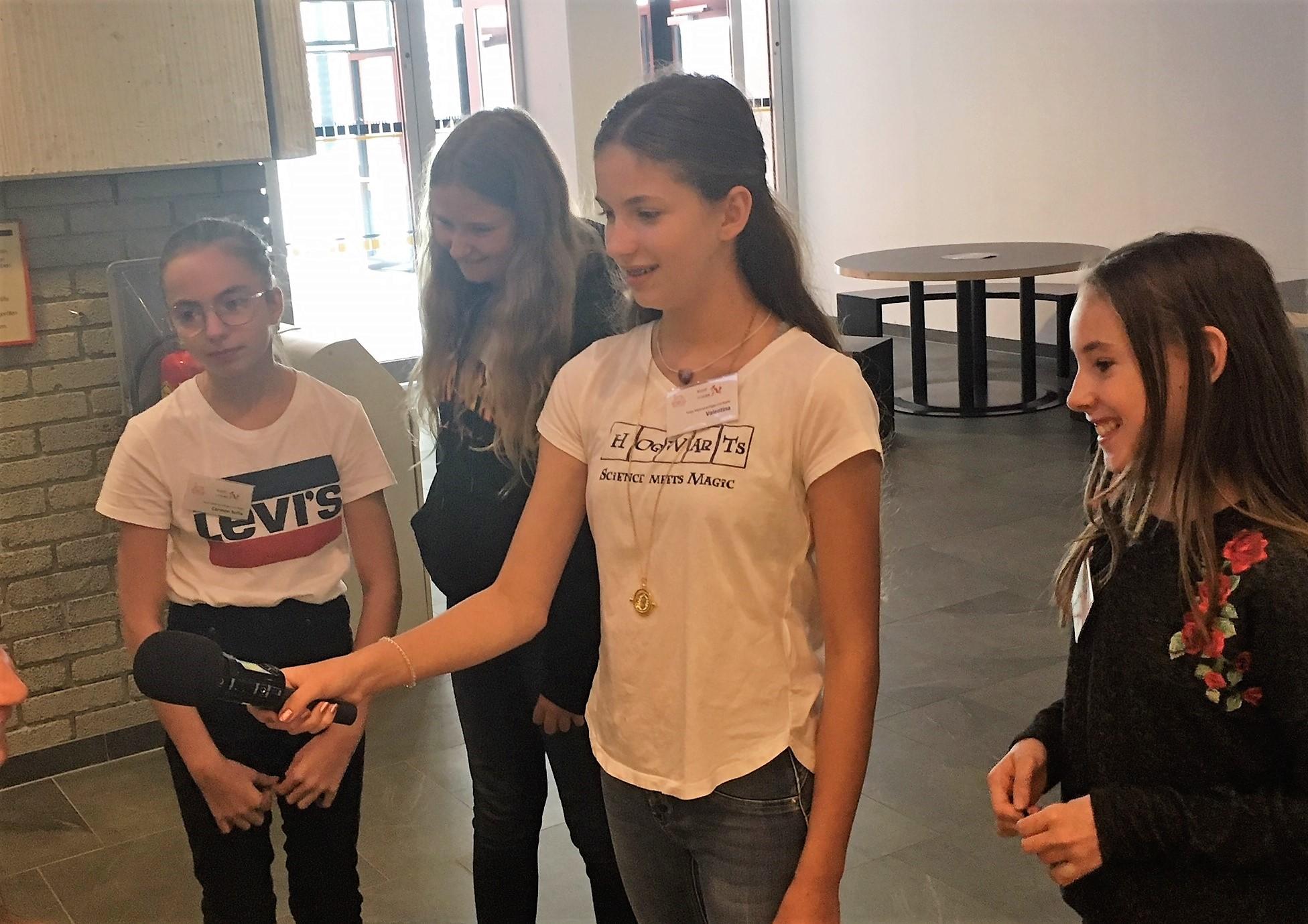 Uni leute kennenlernen schwaz - Frauen aus kennenlernen