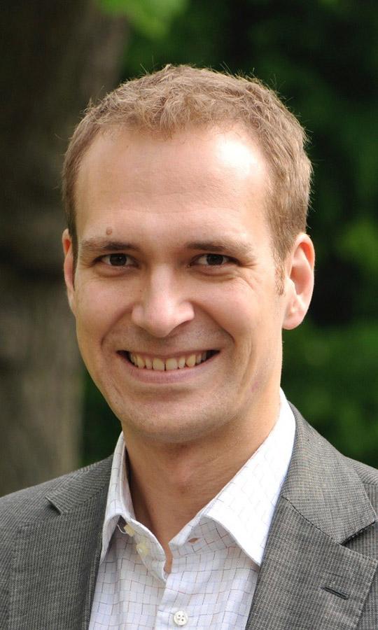 Rainer Thiemann professors universität innsbruck
