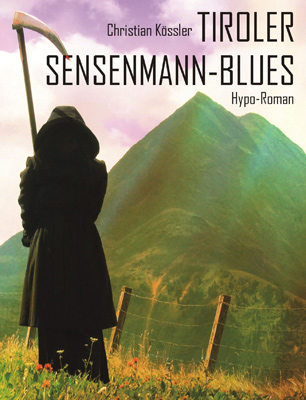 sensenmann-blues_306x400.jpg