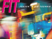 FIT - Frauen in die Technik