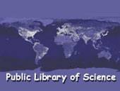 Public Library of Science